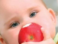 Аллергический дерматит у детей, симптомы и лечение