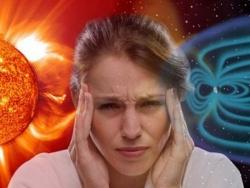 Артериальная гипертензия и метеозависимость