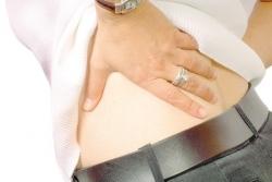 Боль в пояснице: причины, лечение и профилактика