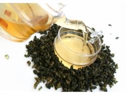 Чай: инструкция по применению