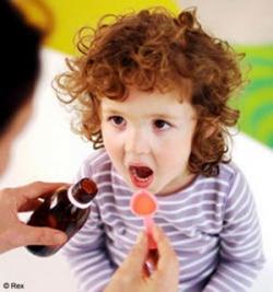 Дискинезия желчевыводящих путей у детей (ДЖВП)