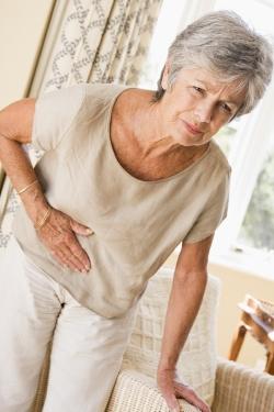 Функциональные кишечные нарушения
