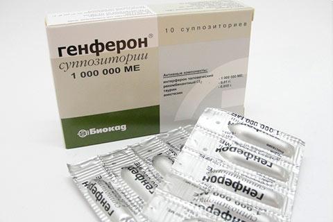 анестезин свечи инструкция по применению цена отзывы