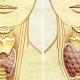 Диета больному псориазом