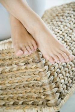 Грибок ногтей на ногах, лечение