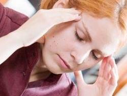 Как лечить анемию