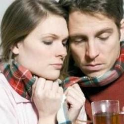 Лечение ангины в домашних условиях народными средствами