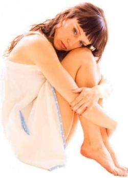 Лечение молочницы или кандидоза