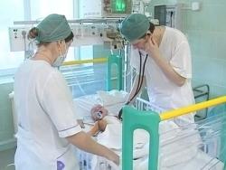 Лекарственные средства при лечении менингита