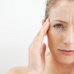 Миелопатия. Цервикальная миелопатия симптомы и лечение.