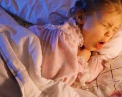 Мукалтин способ применения детям