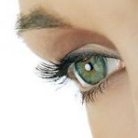 Повышаем иммунитет зрением